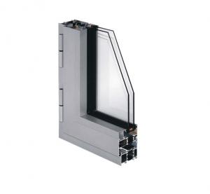 Aluminium_Fenster