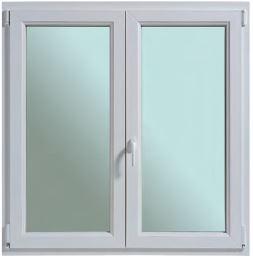 Fenster_Produkte